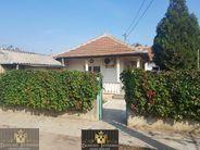 Casa de vanzare, Constanța (judet), Cumpăna - Foto 3