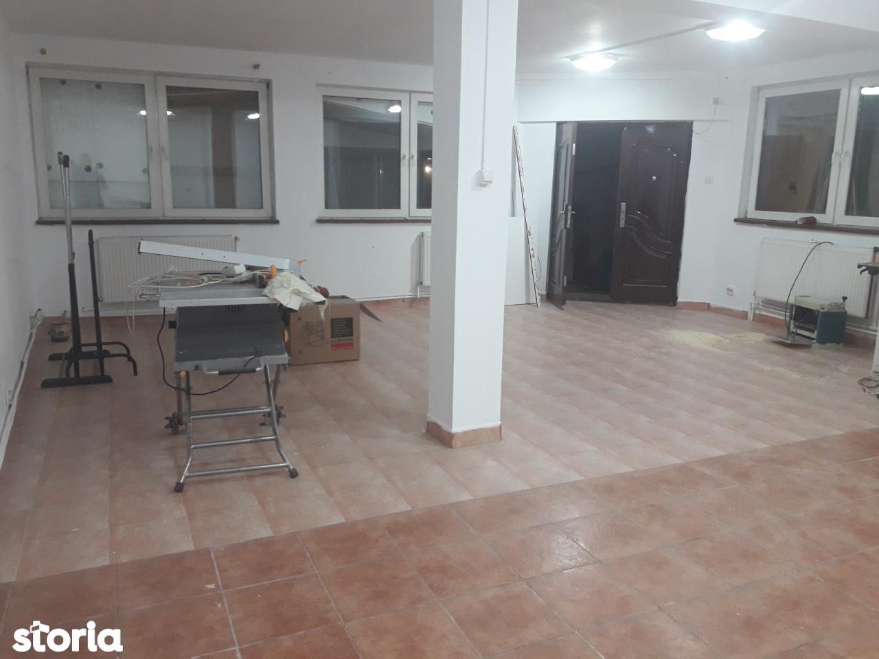 Birou de inchiriat, Bucuresti, Sectorul 2, Baicului - Foto 10