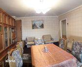 Apartament de vanzare, Satu Mare (judet), Carpați 2 - Foto 4