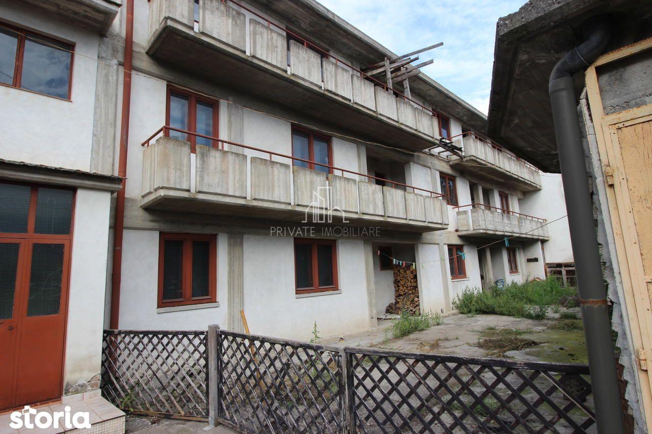 Casa de vanzare, Targu-Mures, Mures - Foto 4