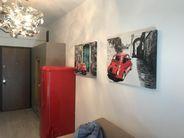 Apartament de inchiriat, Constanța (judet), Aleea Itaca - Foto 4