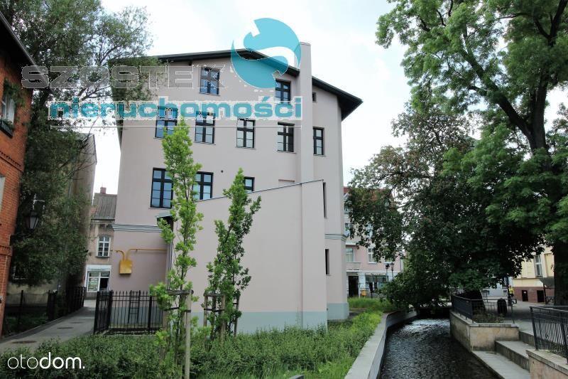Dom na sprzedaż, Wejherowo, wejherowski, pomorskie - Foto 5