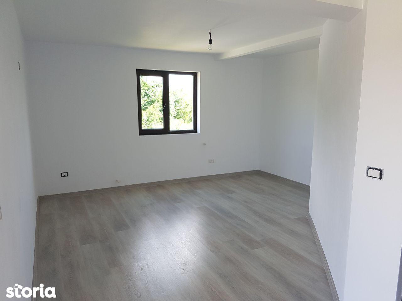 Apartament de vanzare, Gorj (judet), Strada Sisești - Foto 10