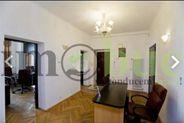 Apartament de inchiriat, București (judet), Calea Victoriei - Foto 4