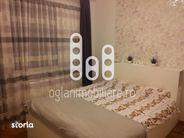 Apartament de vanzare, Sibiu (judet), Şelimbăr - Foto 7