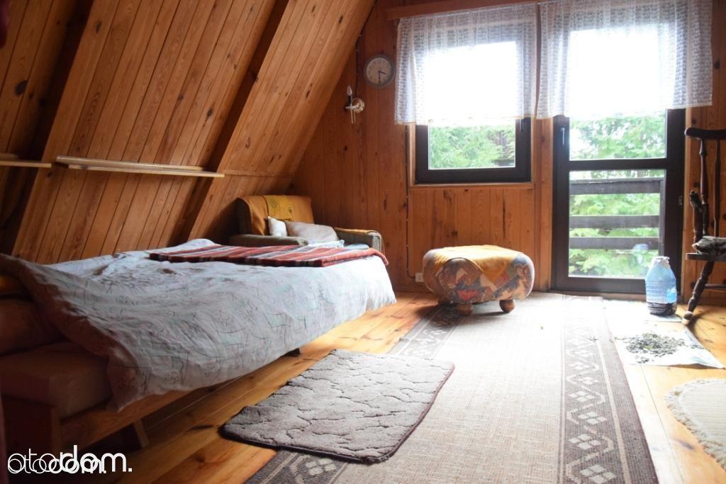 Dom na sprzedaż, Naterki, olsztyński, warmińsko-mazurskie - Foto 6