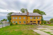 Mieszkanie na sprzedaż, Iwięcino, koszaliński, zachodniopomorskie - Foto 13