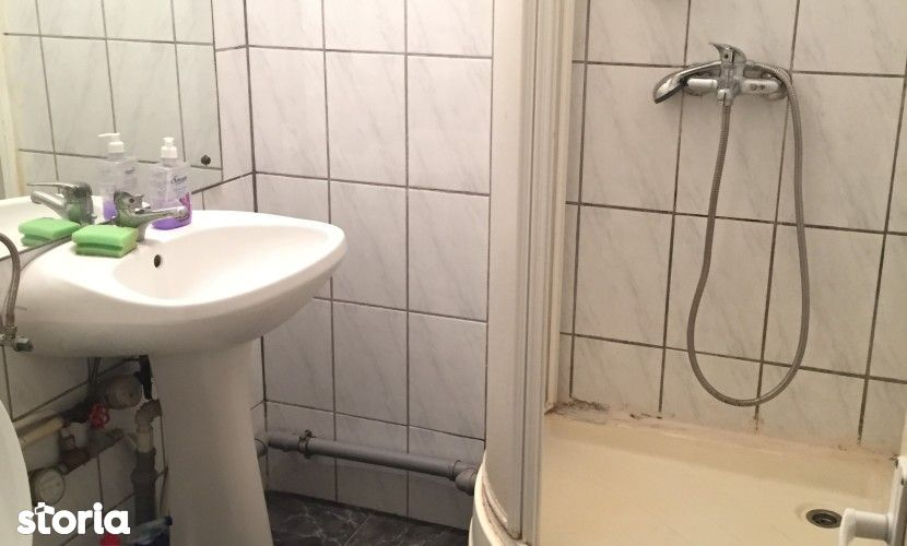 Apartament de vanzare, Prahova (judet), Strada Buda - Foto 5