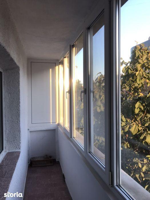 Apartament de inchiriat, București (judet), Sectorul 1 - Foto 2