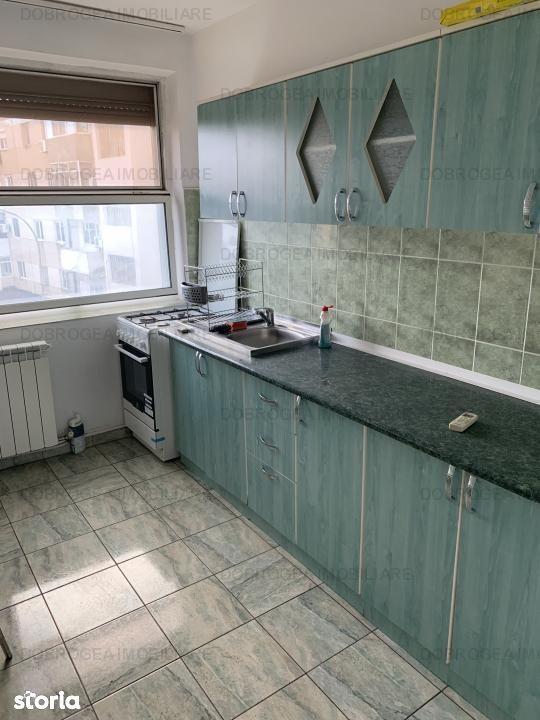 Apartament de inchiriat, Tulcea (judet), Strada Isaccei - Foto 8