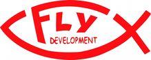 Deweloperzy: Fly Development - Zabrze, śląskie