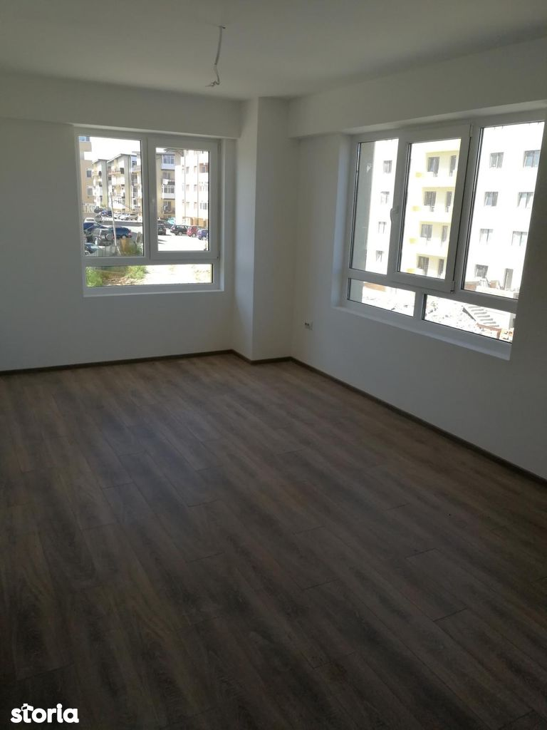 Apartament de vanzare, Iași (judet), Strada Bazei - Foto 2
