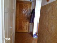 Apartament de vanzare, Bihor (judet), Rogerius - Foto 6