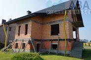 Dom na sprzedaż, Lądek, słupecki, wielkopolskie - Foto 5