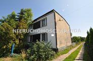 Dom na sprzedaż, Rydułtowy, wodzisławski, śląskie - Foto 2