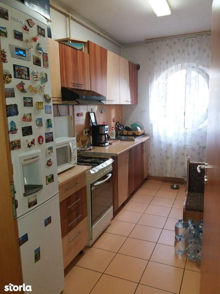 Apartament de vanzare, Brașov (judet), Strada Transilvania - Foto 7