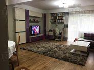 Apartament de vanzare, Cluj-Napoca, Cluj - Foto 14
