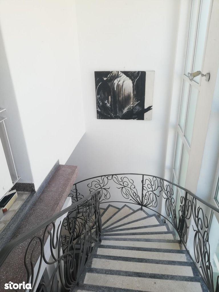 Casa de inchiriat, Cluj (judet), Andrei Mureșanu - Foto 4