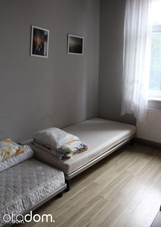 Dom na sprzedaż, Wisełka, kamieński, zachodniopomorskie - Foto 14