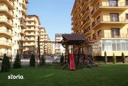Apartament de vanzare, București (judet), Strada Floare Roșie - Foto 1