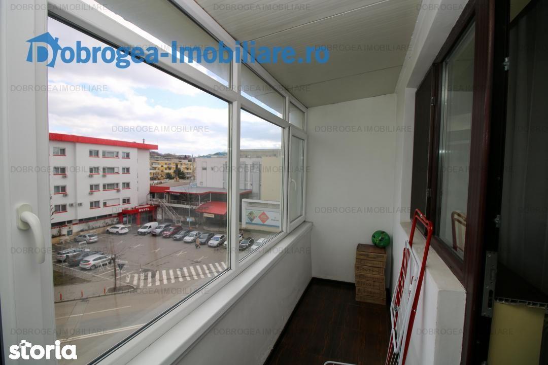 Apartament de vanzare, Tulcea (judet), Strada 7 Noiembrie - Foto 5