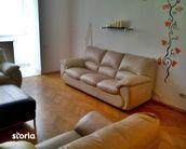 Apartament de vanzare, București (judet), Strada Vasile Lascăr - Foto 2