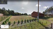 Dom na sprzedaż, Mikołeska, tarnogórski, śląskie - Foto 15