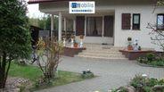 Dom na sprzedaż, Huta, tucholski, kujawsko-pomorskie - Foto 1