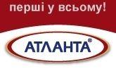 Агентство недвижимости: Атланта - Одеса, Одеська область