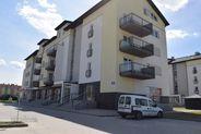 Mieszkanie na sprzedaż, Kolbuszowa, kolbuszowski, podkarpackie - Foto 2