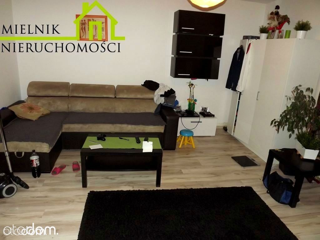 Dom na sprzedaż, Iława, iławski, warmińsko-mazurskie - Foto 4