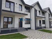 Casa de vanzare, Iași (judet), Strada Fermei - Foto 2