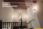 Dom na sprzedaż, Łomianki, Dąbrowa - Foto 9