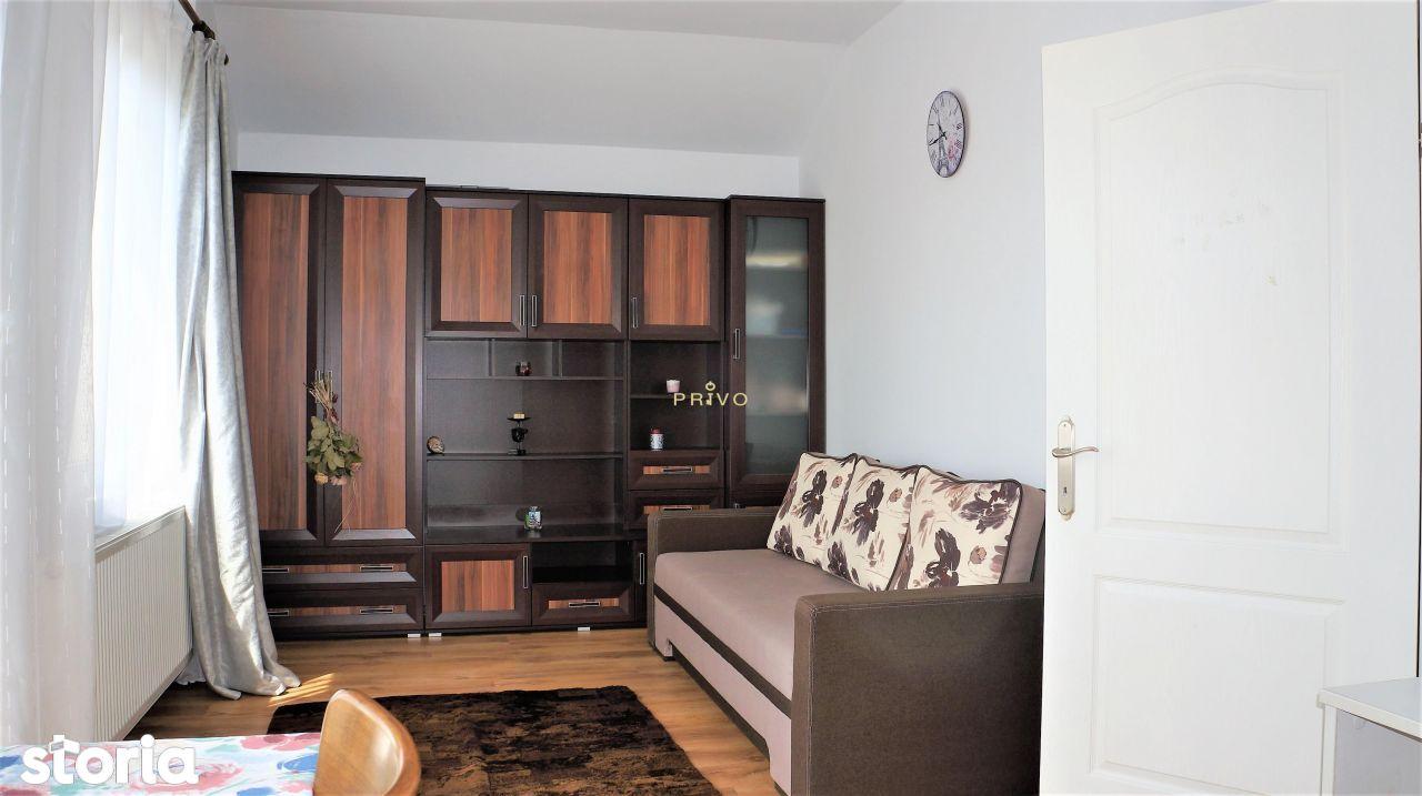Apartament de inchiriat, Cluj (judet), Strada Arieșului - Foto 3