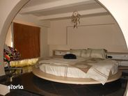 Casa de vanzare, Arad (judet), Micălaca - Foto 7