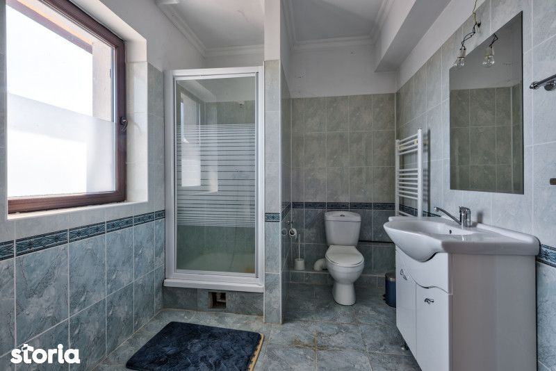 Casa de vanzare, Ilfov (judet), Buftea - Foto 12