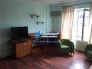 Apartament de inchiriat, Bucuresti, Sectorul 4, Tineretului - Foto 2