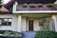 Dom na wynajem, Trzebinia, chrzanowski, małopolskie - Foto 1