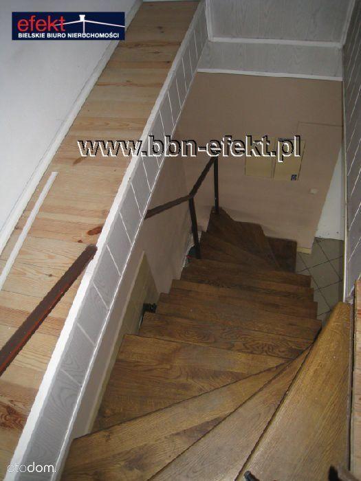 Lokal użytkowy na sprzedaż, Bielsko-Biała, śląskie - Foto 8