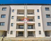 Apartament de vanzare, Sibiu, Aeroport - Foto 1