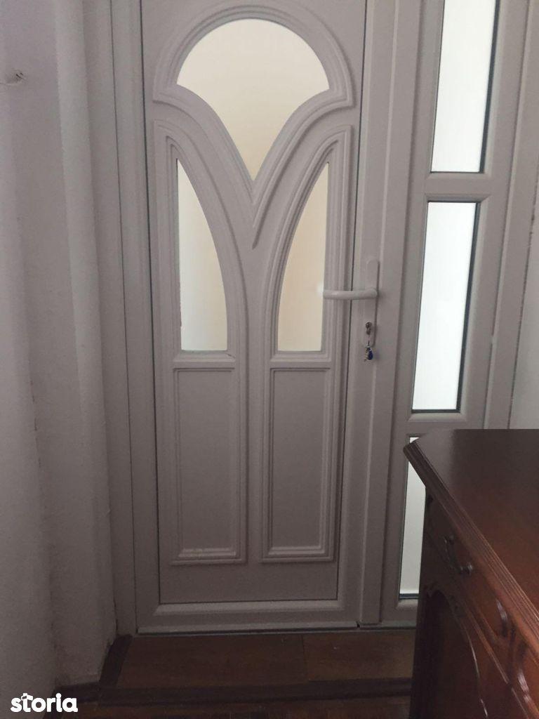 Apartament de inchiriat, Timiș (judet), Tipografilor - Foto 14