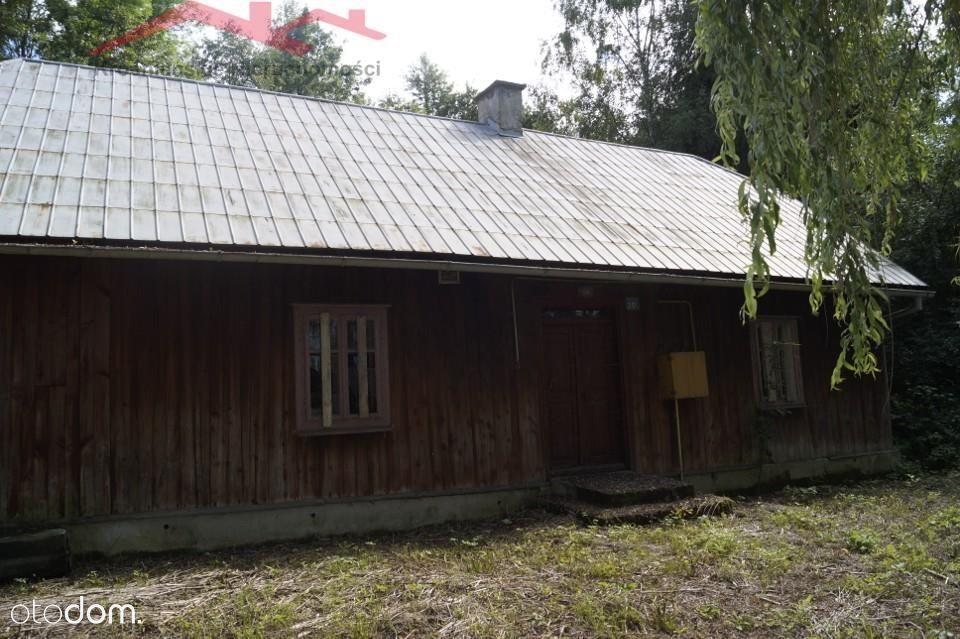 Dom na sprzedaż, Dydnia, brzozowski, podkarpackie - Foto 7