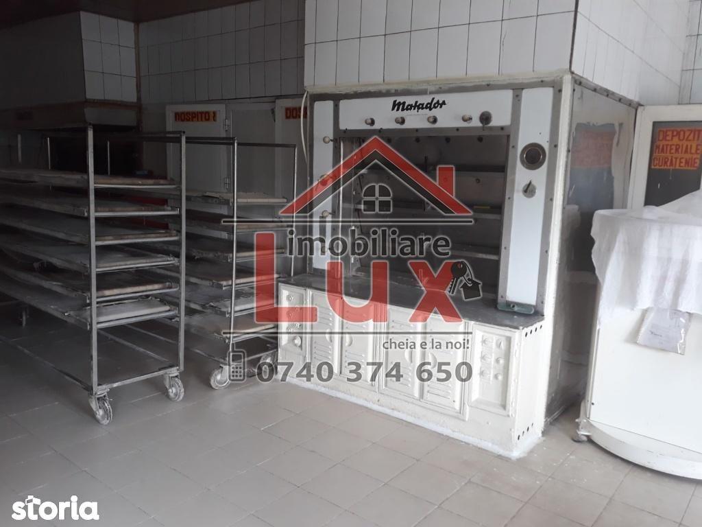 Spatiu Comercial de vanzare, Tulcea (judet), Beştepe - Foto 14
