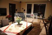 Mieszkanie na sprzedaż, Bytom, Szombierki - Foto 9