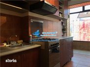 Apartament de inchiriat, Prahova (judet), Strada Take Ionescu - Foto 17