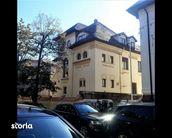 Casa de inchiriat, București (judet), Strada Poet Andrei Mureșanu - Foto 1