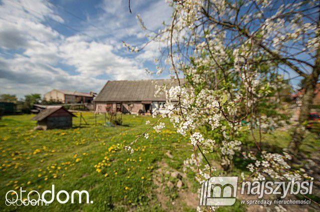Dom na sprzedaż, Banie, gryfiński, zachodniopomorskie - Foto 2