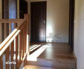 Casa de vanzare, Cluj (judet), Colonia Borhanci - Foto 10