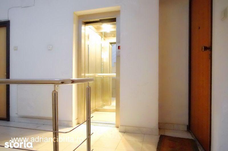 Apartament de vanzare, București (judet), Aviatorilor - Foto 12
