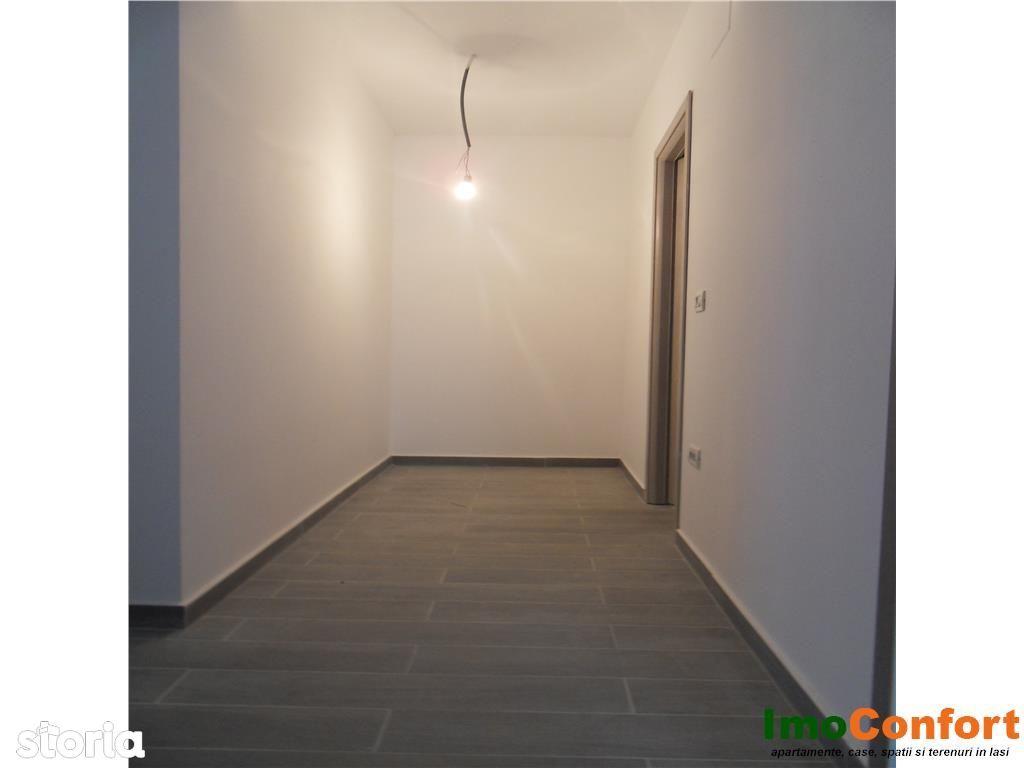 Apartament de vanzare, Iași (judet), Strada Grigore Ghica Voda - Foto 4